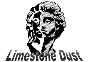 Limestone Dust logo
