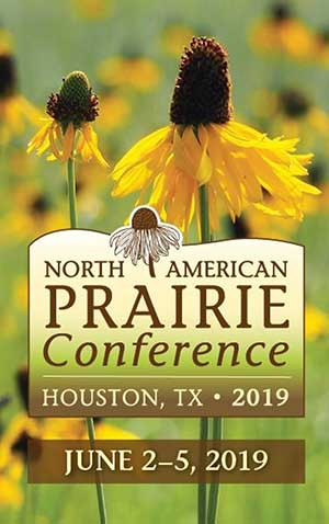 North American Prairie Conference