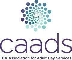 CAADS Board Meeting