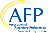 AFP NY, New York City Chapter