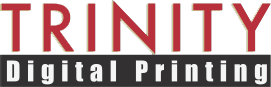 Trinity Digital Printing