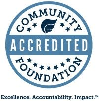 Accredited Community Foundation