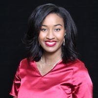 Lindzy Monroe, Development Manager