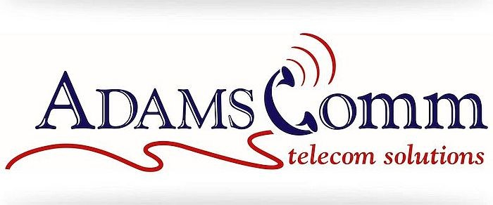 Adams Communications