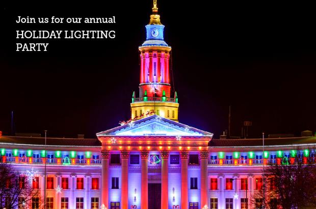 Light Up Your Holiday Season