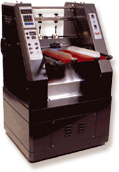 Rollem Numbering Machine