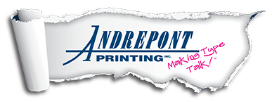 Andrepont Printing Inc.