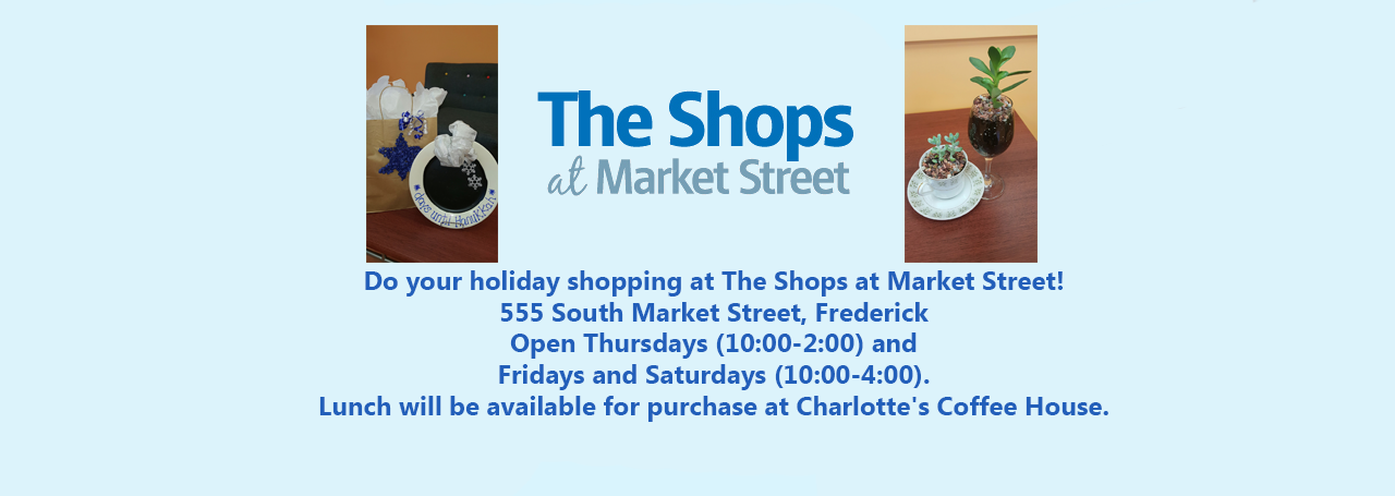 Shops Holiday 2016