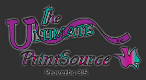 The Ultimate PrintSource, Inc.