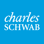 Charles Schwab Foundation supports Colorado youth with grant to Goodwill