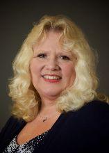 Kathy Hoffner