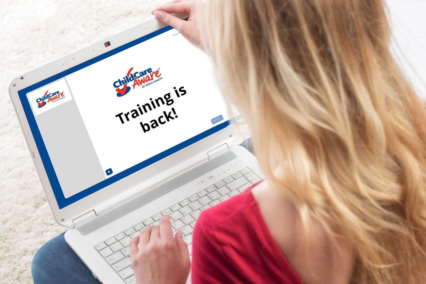 Training available at no cost through June 30, 2021
