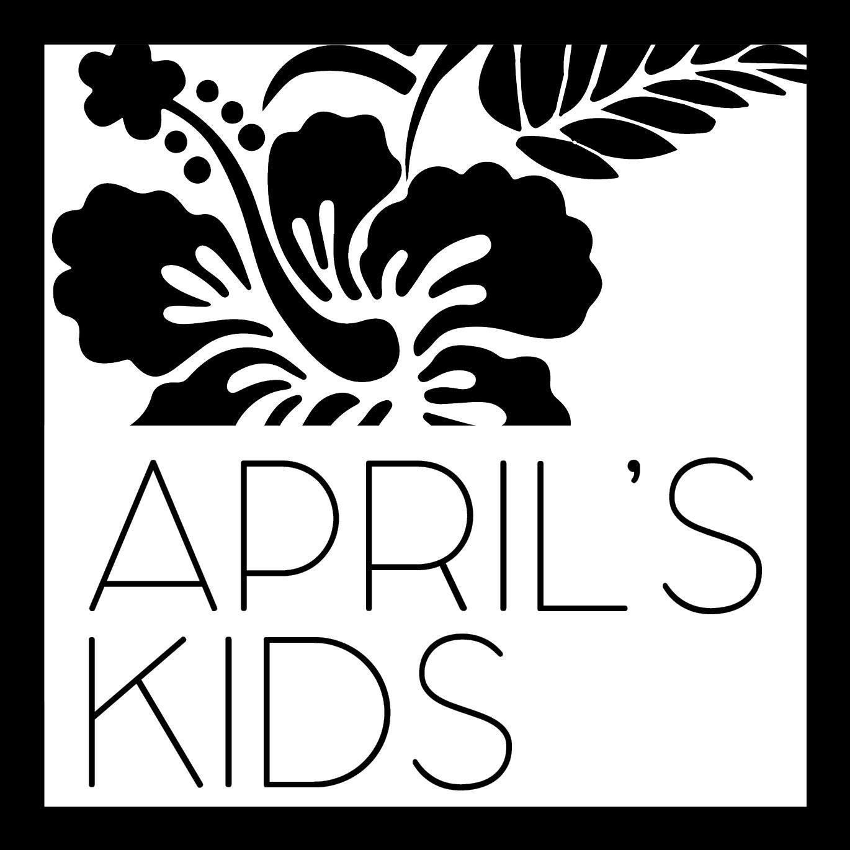 April's Kids