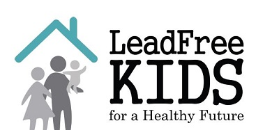 Lead Safe Fort Worth