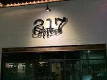 217 Coffee