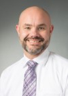Jeff Jarding, RN, MSN, CEN