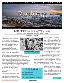 Issue 8 - Jan/Feb 2015