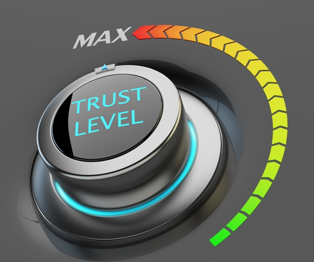 7 Tips to Build a Website Your Donors Can Trust