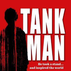 What Can Jurors Learn from Tank Man?