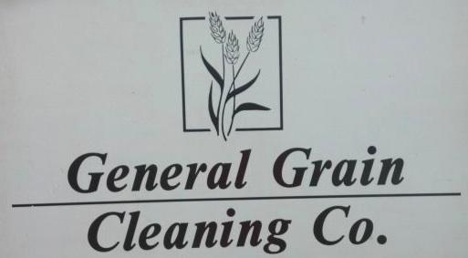 General Grain Cleaning