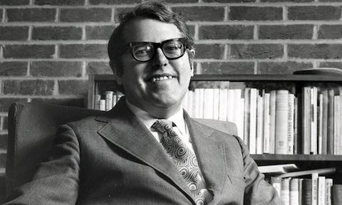 "Asa Briggs Obituary - via ""The Guardian"""