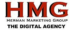 Herman Marketing Group