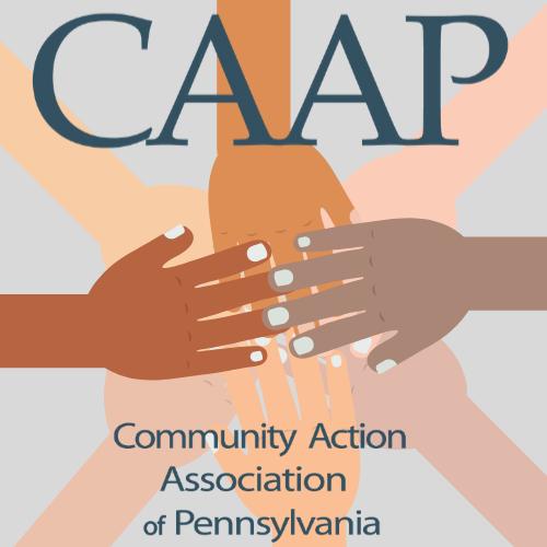 Diversity, Equity & Inclusion (DEI)