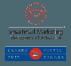 Postal Code Targeting