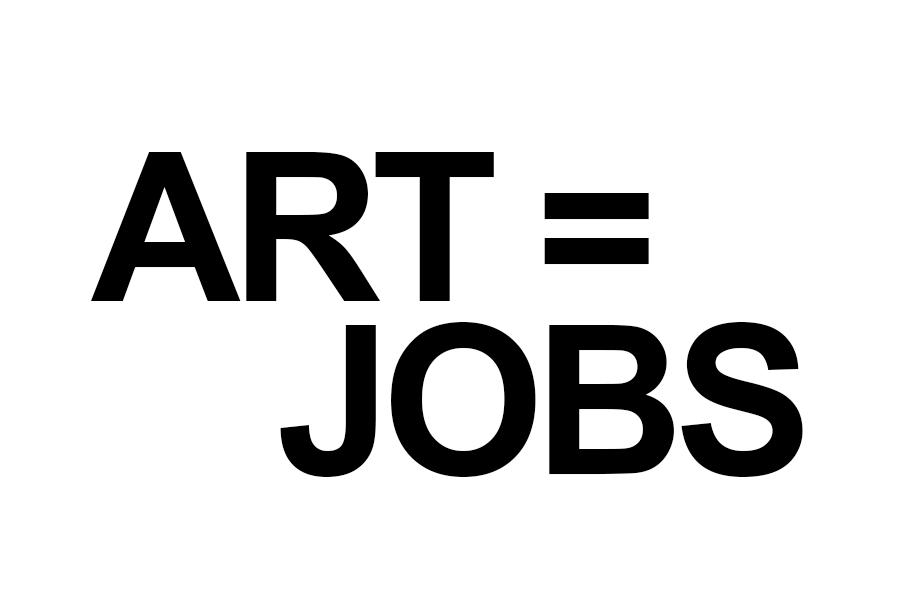 The creative industries support 27,000 jobs in Nebraska.