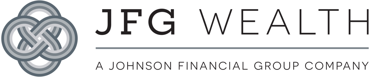 Johnson Financial Group, LLC
