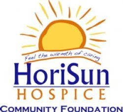 HoriSun Hospice