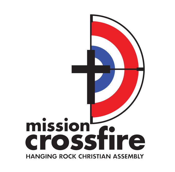 Mission Crossfire