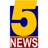 KFSM 5 News