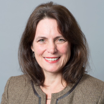 Alison Fitzgerald
