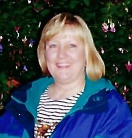 Debbie Wert