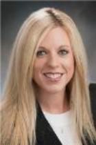 Dalene Kersey Patterson (2009)