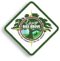 Apply for Camp Rise Above Now!