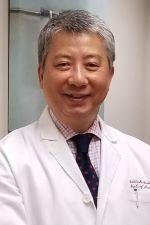 Edward Lam, M.D., '90
