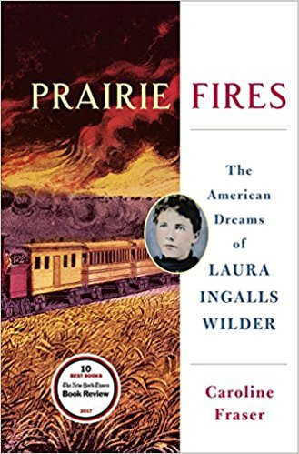 Birthday of Laura Ingalls Wilder to be commemorated in Cultural Heritage Center program