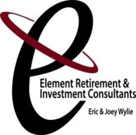 Element Retirement & Investment Consultants