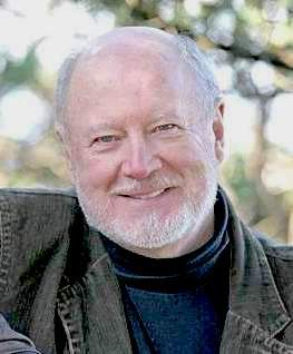 David Ogden Stiers Pen and Vinyl Collections