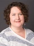 Kara Geiger, CFRE, President