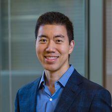 David Liu, PhD