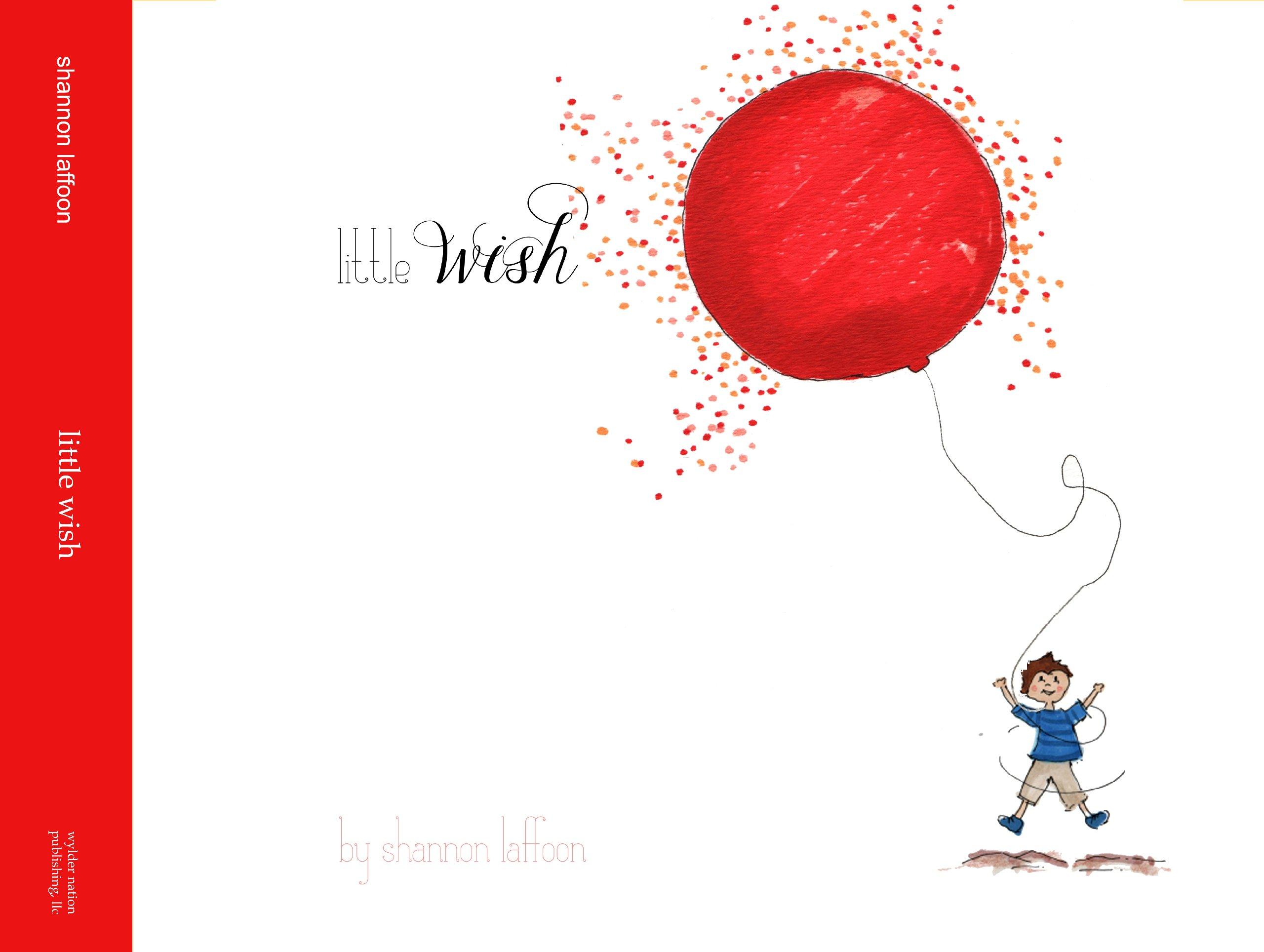 Little Wish