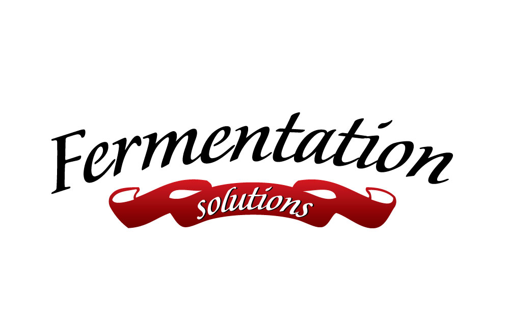 Fermentation Solutions