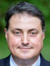 George D. Maynard, PhD | President and Chief Scientific Officer, ReNetX Bio, Inc.