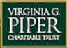 Piper Trust Logo