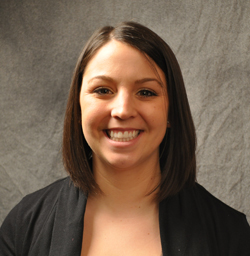 Kari Connelly, PT, DPT