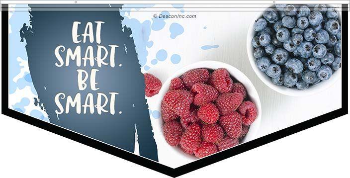 Eat Smart