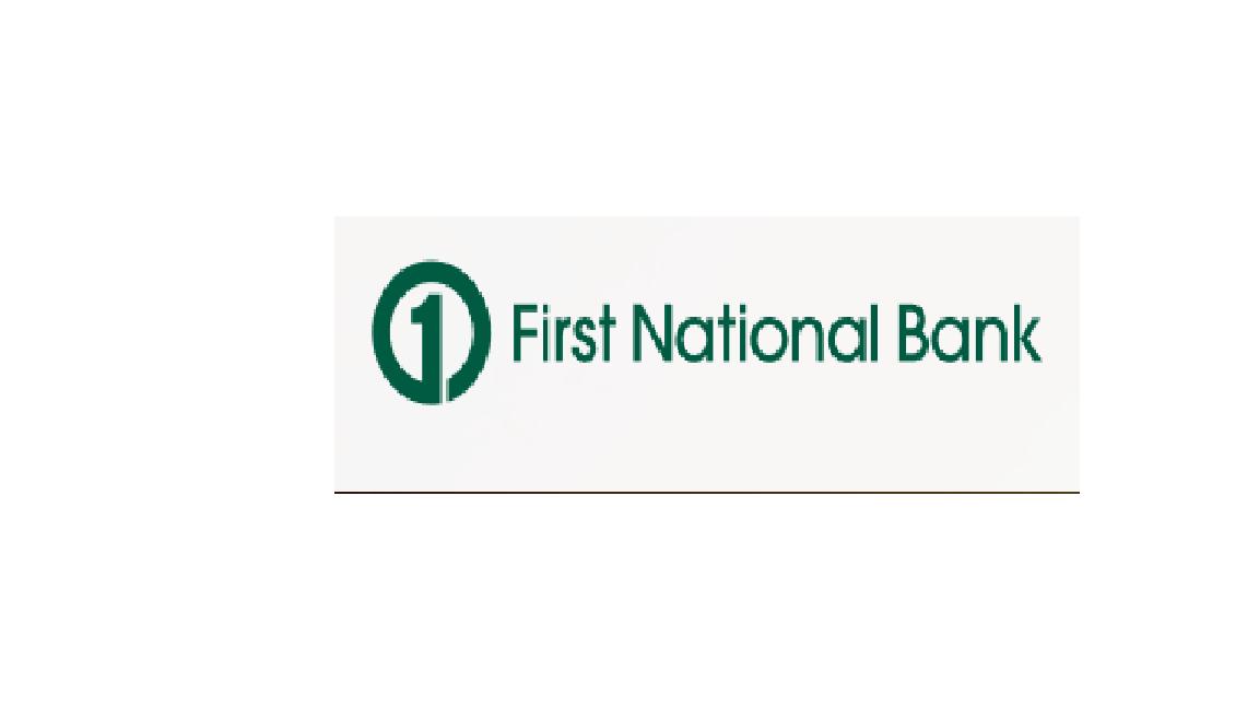 First Nebraska Bank